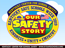 addressing the issues of typical bullying and cyberbullying Currently 49 states require public school districts to adopt their own policies to address the issue, and schools that fail to address cyberbullying may face repercussions in order to protect their students and reduce their risk of litigation, schools at the very least must.