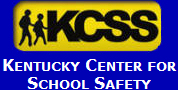 Kentucky Center for School Safety