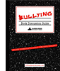 Bullying Book Discussion Guide