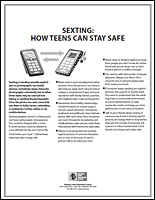 SSI Sexting Website Image NCPC Handout