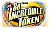 Be Incredible Tokens for KY Safe Schools Week