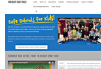 Safe Schools For Kids Video
