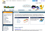 Lesson Plans - NetSmartz