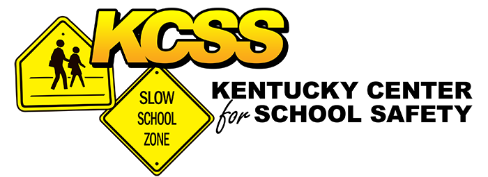 KCSS Website Logo