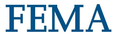 EMP_FEMA Logo