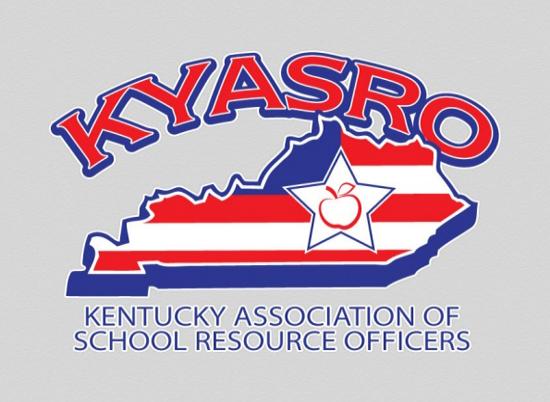 KYASRO Logo