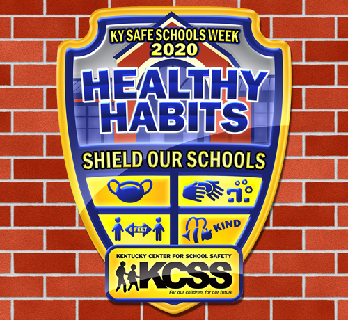 SSW KCSS Healthy Habits Logo_background 2020