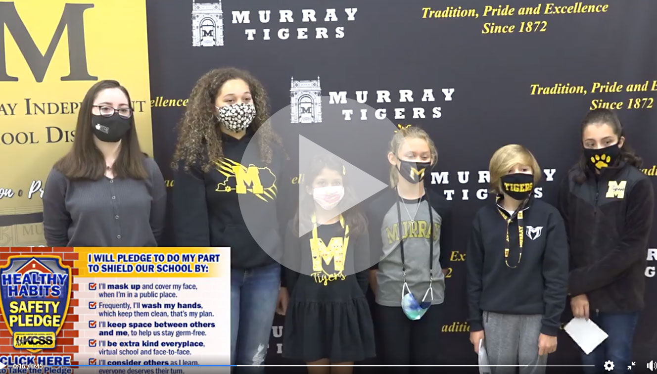 SSW Murray Independent Video Slide 2020-2