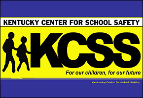 SSI Bullying Website Image KCSS Prevention ppt