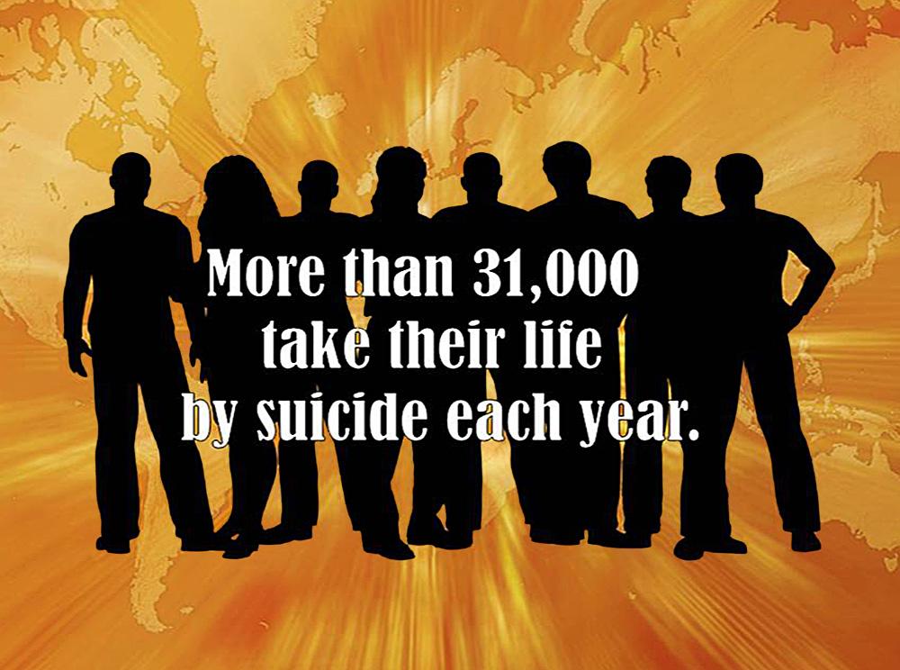 SSI Suicide Header