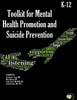 SSI Suicide Website Image Toolkit Mental Health