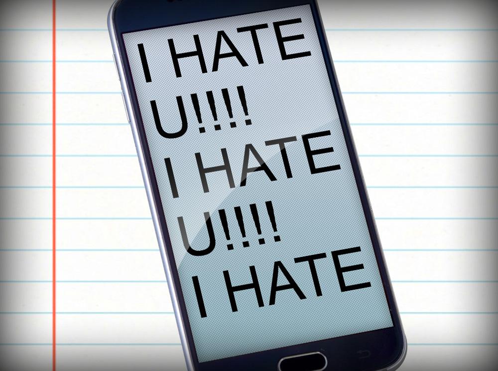 SSW Cyberbullying Header