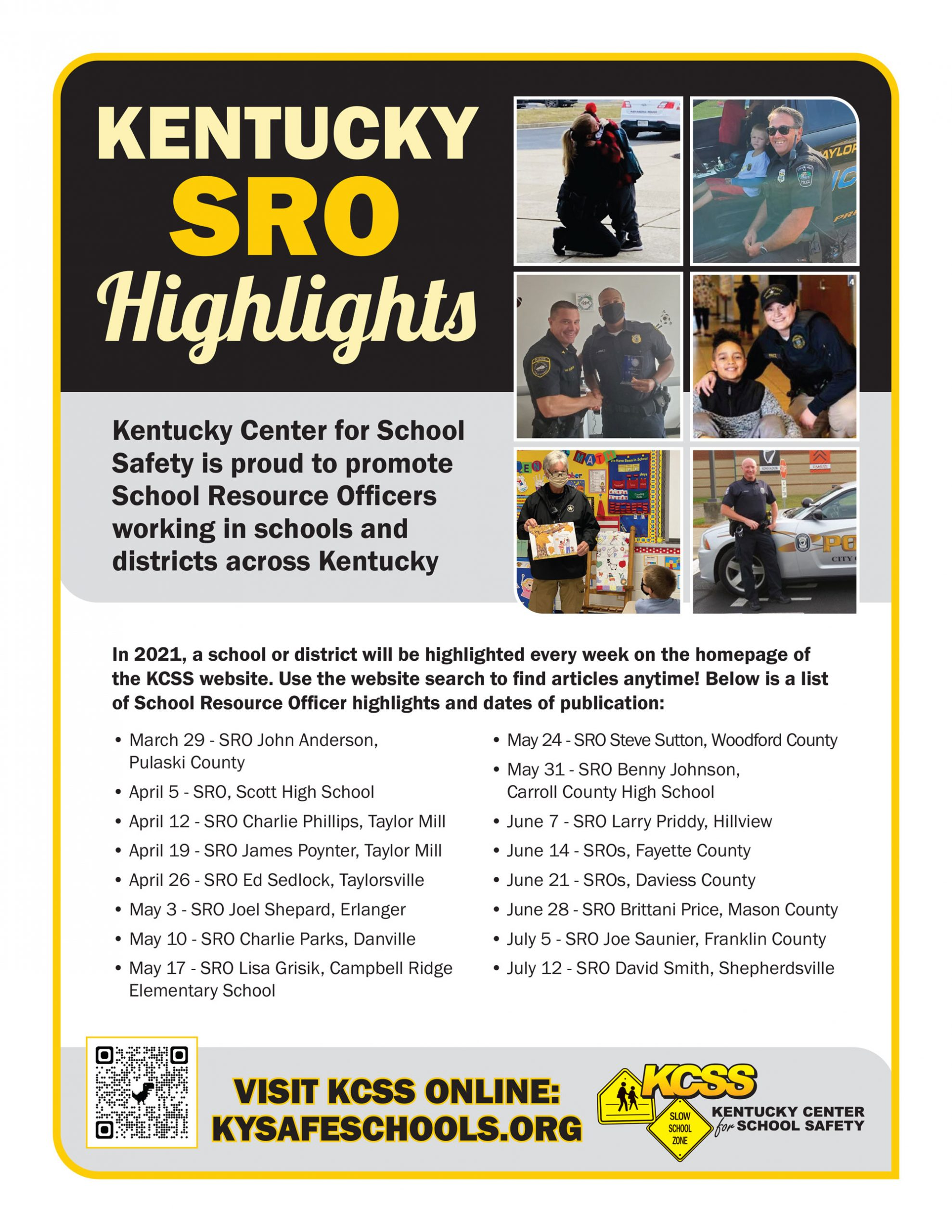 RES SRO Website Images SRO Highlights