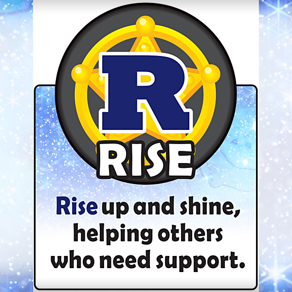 KY Safe Schools Week 2021 posters-pledge-STAR-Rise