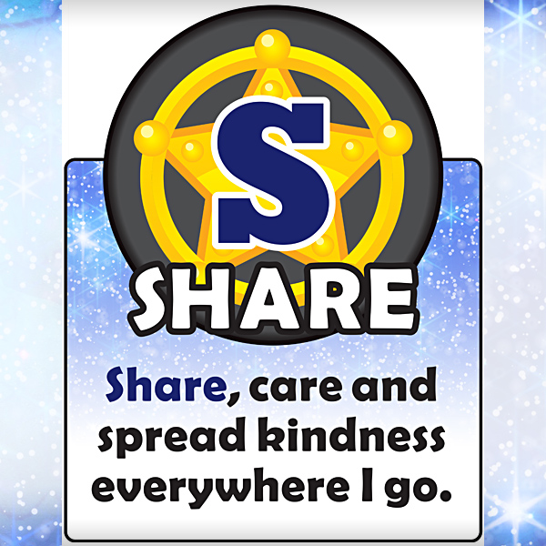 KY Safe Schools Week 2021 posters-pledge-STAR-Share