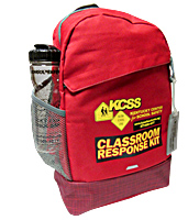 SSW KY Safe Schools Week 2021 KCSS Classroom Response Kit